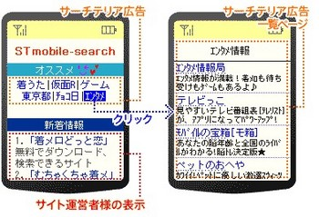 searchteria.jpg